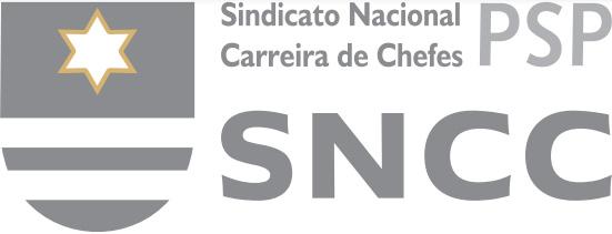 SNCC-Simbolo BTE08JUL2021