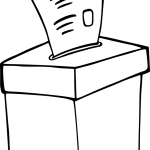 Eleições dos órgãos sociais do SNCC-PSP para o triénio 2021-2014 no dia 04SET2021