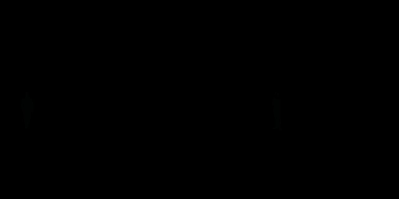 Subsídio de Risco – 21JUL2021, Concentração e Manifestação de estruturas representativas da GNR e PSP